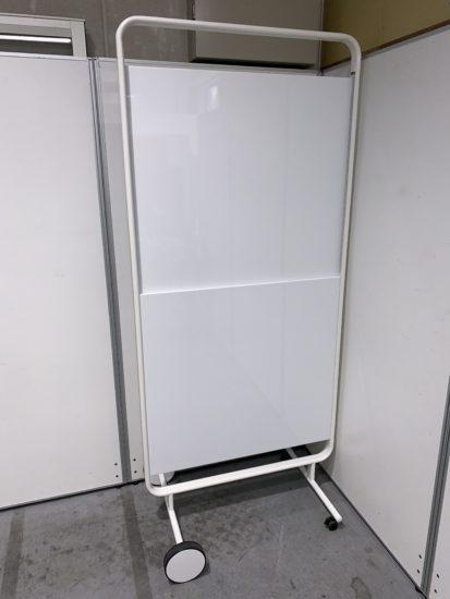 ☆最新ホワイトボード入荷!