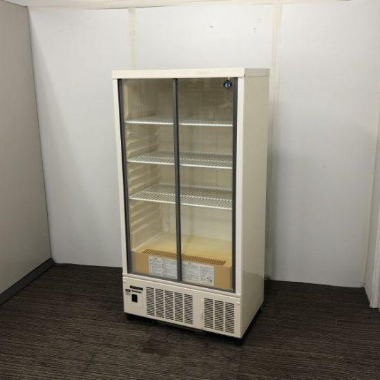 中古厨房機器入荷しました!冷蔵ショーケースです!