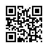 モバムゲ:無限堂携帯用サイト(携帯からも商品情報の閲覧が可能です)
