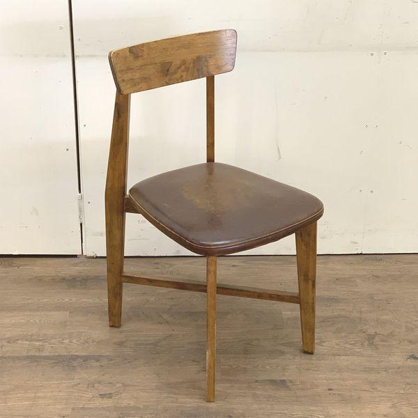 journal standard Furniture/ジャーナルスタンダードファニチャー ダイニングチェア