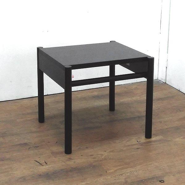 Cassina ixc./カッシーナイクスシー サイドテーブル買取しました!