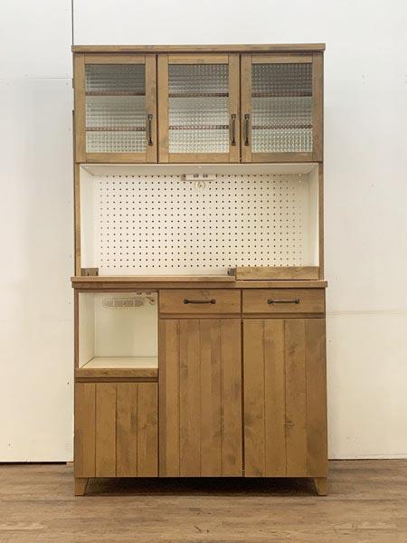 今村家具工芸 キッチンボード