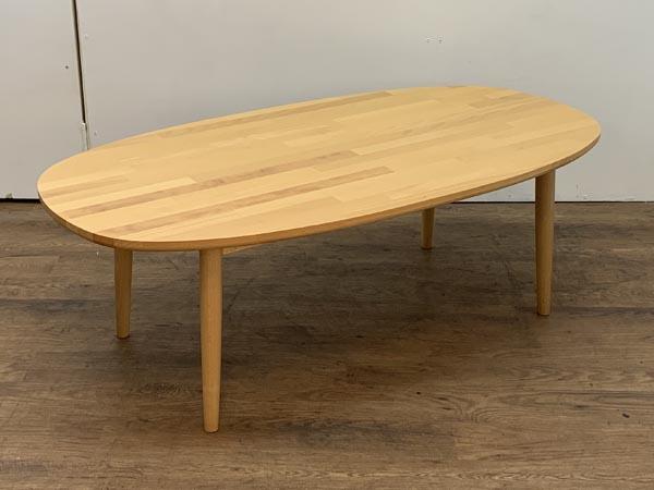 IDEE/イデー リビングテーブル / コーヒーテーブル買取しました!