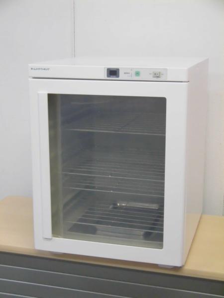 パン生地発酵器 F-5000