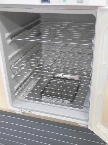 パン生地発酵器F-5000詳細画像2