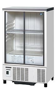 ホシザキ 冷蔵ショーケース SSB-63CTL2 2017 ¥64.500-