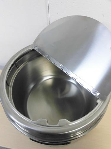 熱研スープジャーNMW-088詳細画像3