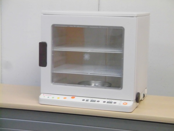 KNEADER 電子発酵器買取しました!