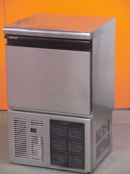 ホシザキ 35kg製氷機買取しました!