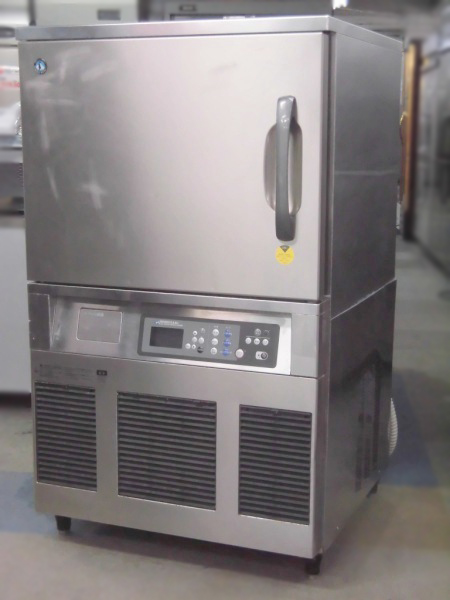 ホシザキ ブラストチラー HBC-6A3