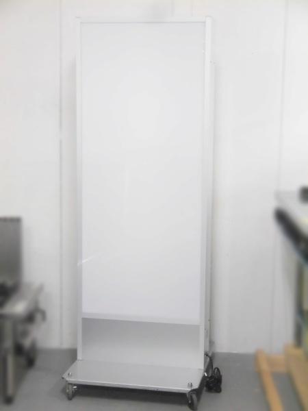 タテヤマアドバンス 電光看板買取しました!