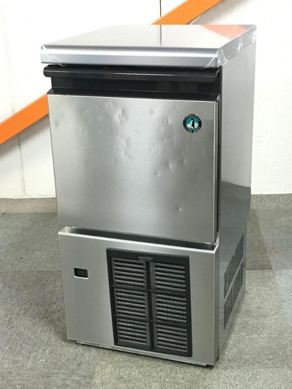 ホシザキ 25kg製氷機買取しました!