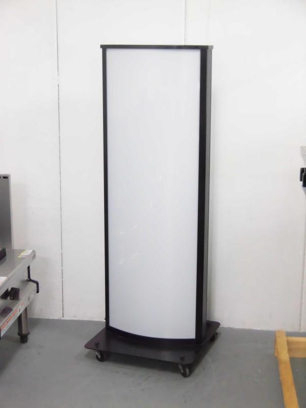 タテヤマアドバンス 電光看板 KB0324011