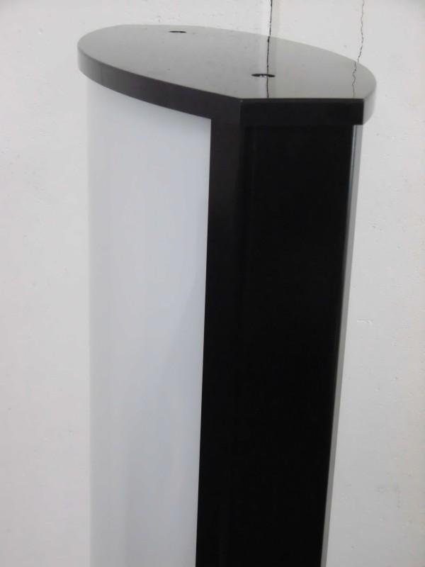 タテヤマアドバンス電光看板KB0324011詳細画像2