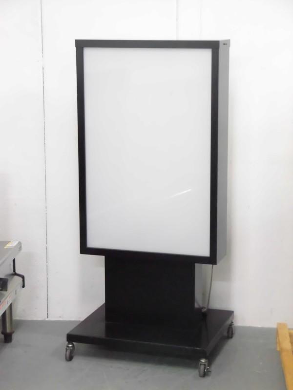 電光看板 KB0324021