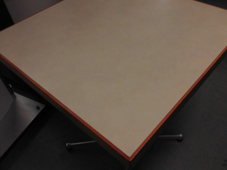 店舗テーブルT0516068詳細画像2