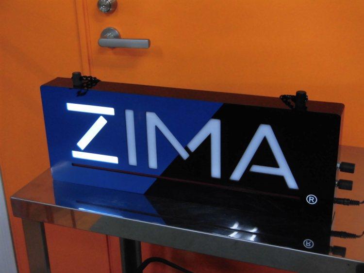 電光看板・ZIMAKBG1802詳細画像2