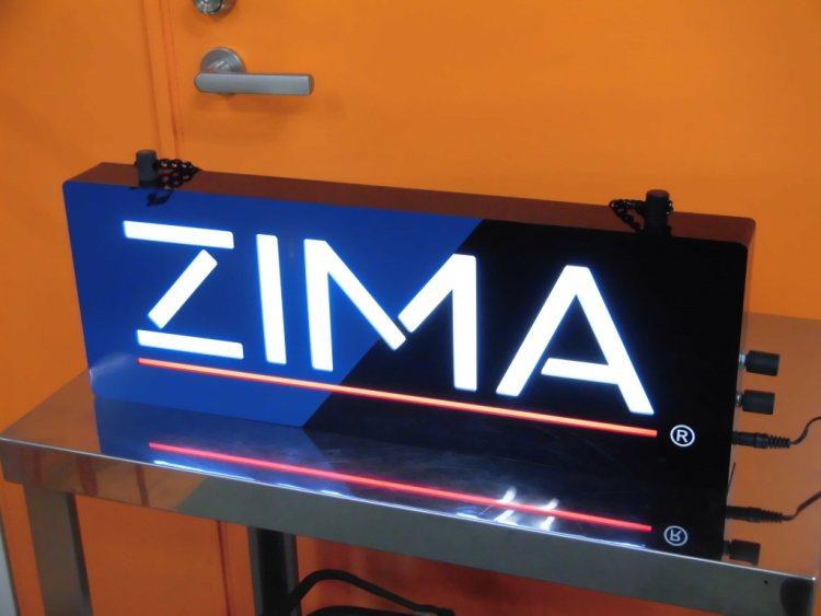 電光看板・ZIMAKBG1802詳細画像3