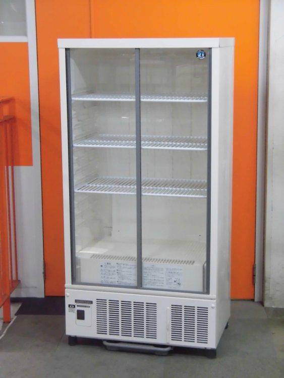 ホシザキ 冷蔵ショーケース SSB-70CT2