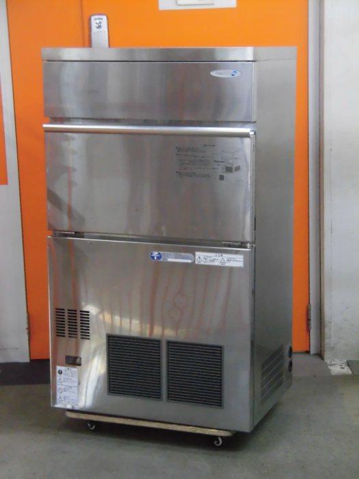 フクシマ 95kg製氷機 FIC-95KV1