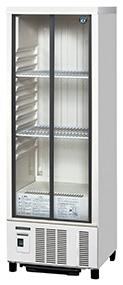 ホシザキ 冷蔵ショーケース SSB-48CT2   ¥64.500-