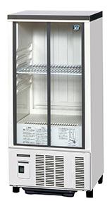 ホシザキ 冷蔵ショーケース SSB-48CTL2 2017 ¥64.000-