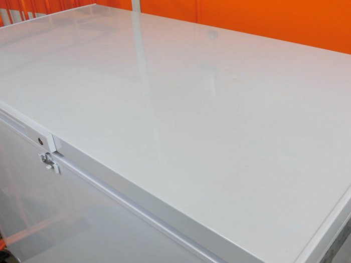 テンポスバスターズ冷凍ストッカーTBCF-282-RH詳細画像4