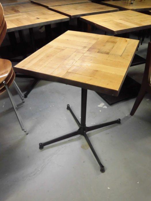 店舗テーブル T1113051