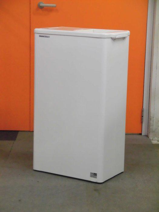 パナソニック 冷凍ストッカー SCR-S45