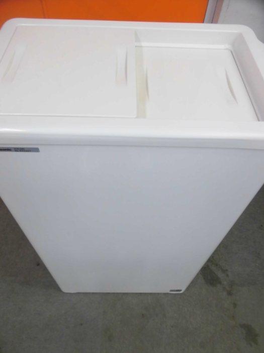 パナソニック冷凍ストッカーSCR-S45詳細画像2