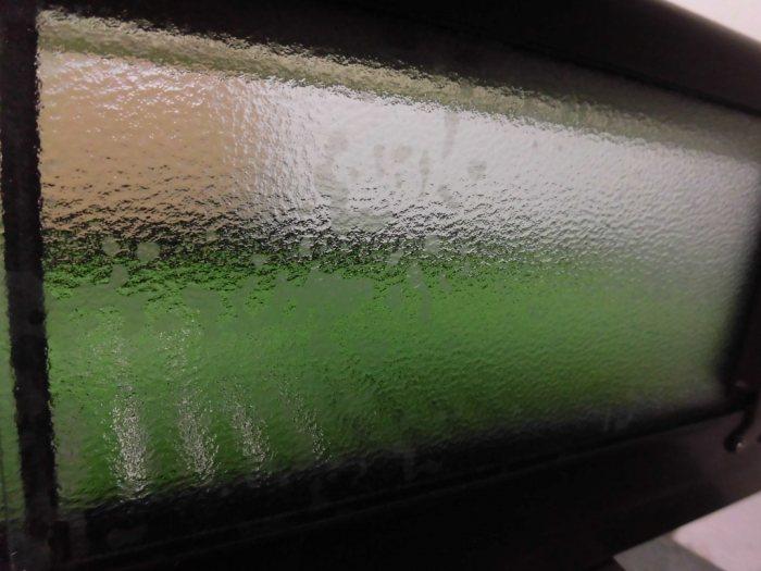 ホシザキ恒温高湿ネタケースFNC-180BL-R詳細画像3
