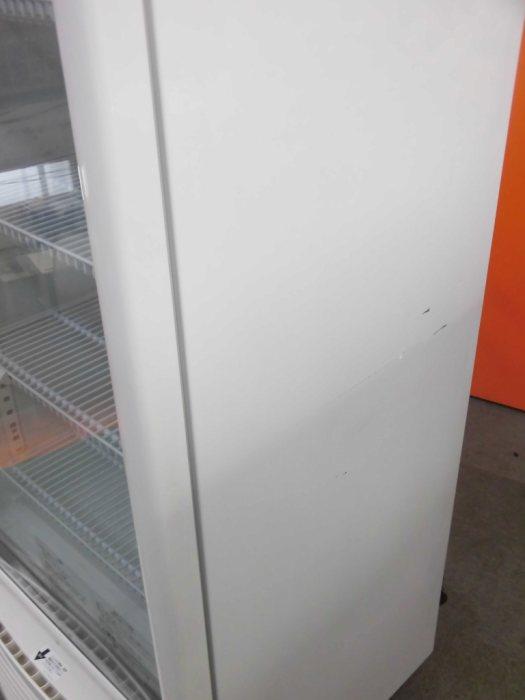 サンヨー冷蔵ショーケースSMR-SU120R詳細画像3