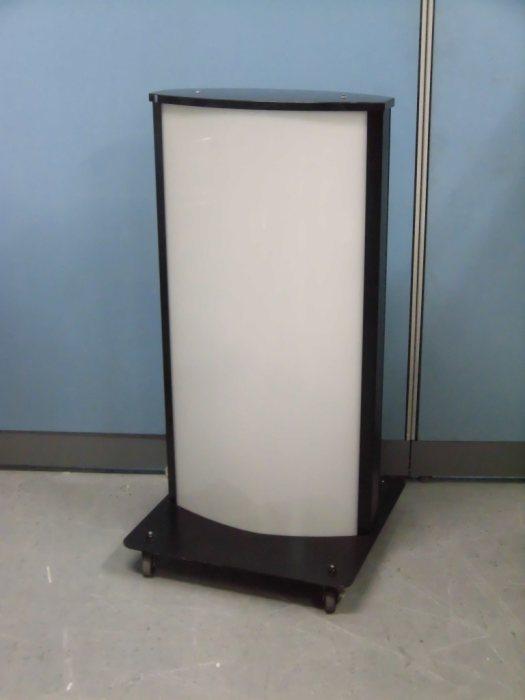 電光看板 DK1218018