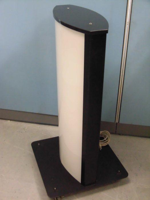 電光看板DK1218018詳細画像2