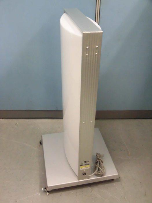 電光看板DK1216023詳細画像2