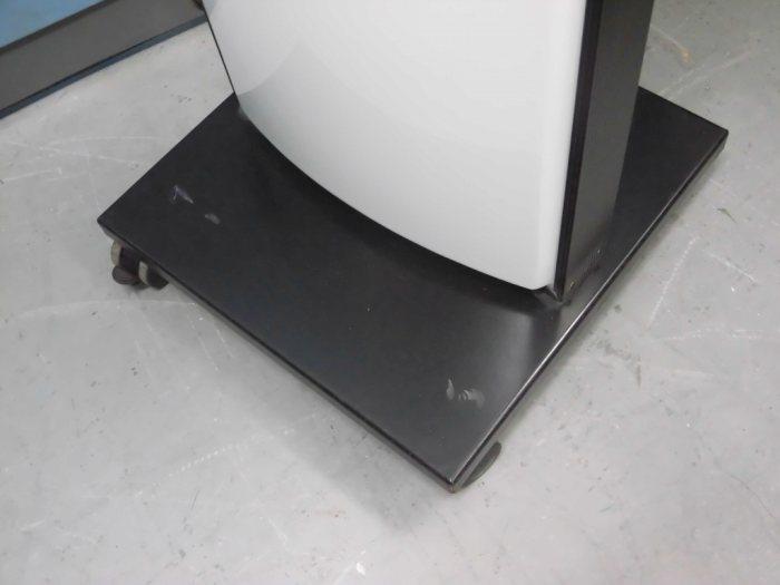 電光看板DK1216033詳細画像3