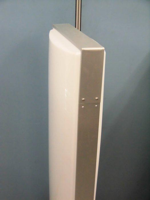 電光看板DK1216043詳細画像2