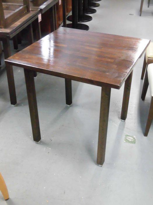 店舗テーブル T1101027