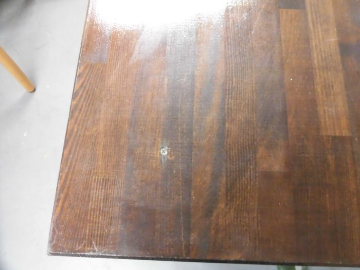店舗テーブルT1101027詳細画像3