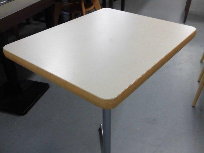店舗テーブルT1204030詳細画像2