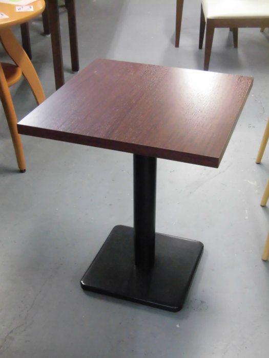 店舗テーブル T1204040
