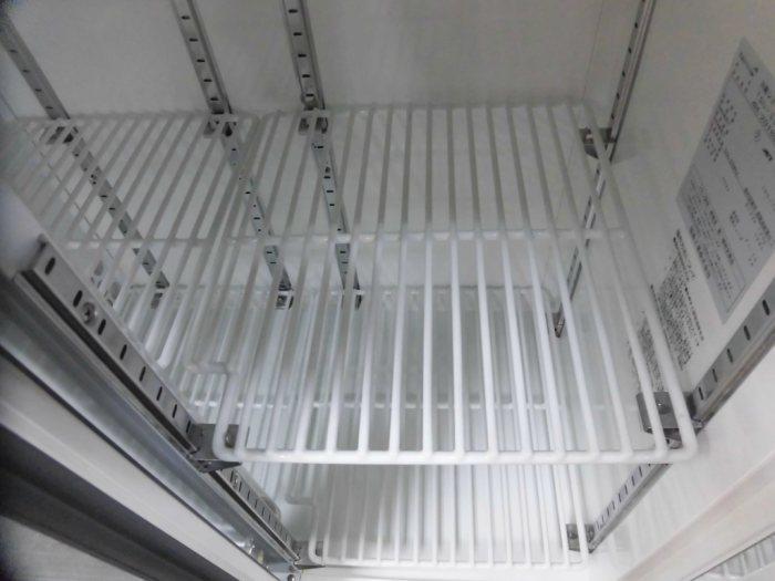 フクシマテーブル型冷蔵ショーケースTGU-30RE詳細画像3