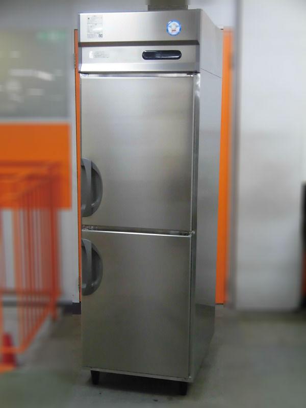 福島工業(フクシマ) うどん熟成庫 UND-060MM7