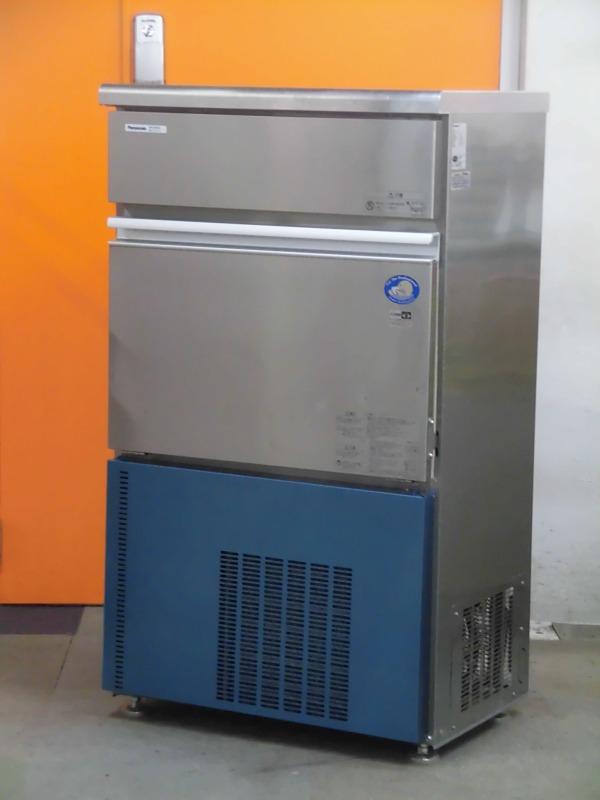 パナソニック 95�s製氷機 SIM-S9500A