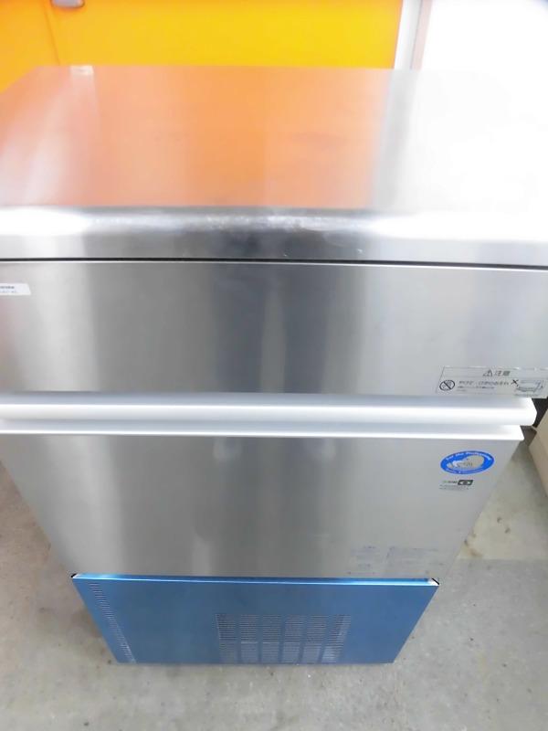 パナソニック95�s製氷機SIM-S9500A詳細画像2
