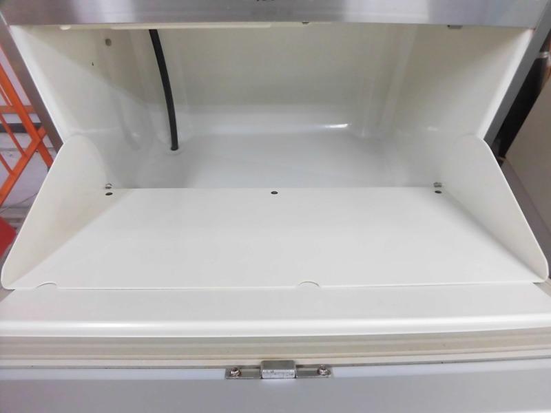 パナソニック95�s製氷機SIM-S9500A詳細画像3