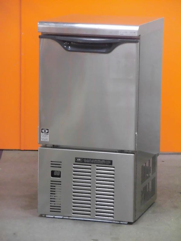 大和冷機 25�s製氷機 DRI-25LME