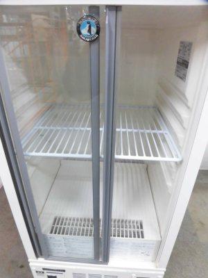 ホシザキ冷蔵ショーケースSSB-48CTL1詳細画像2