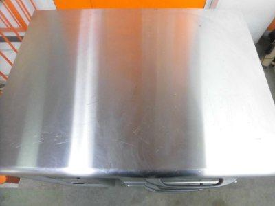 ホシザキ冷凍ドロワーコールドテーブルFT-80DNF詳細画像4
