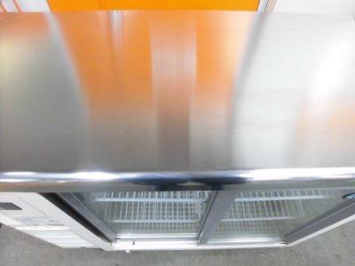 ホシザキテーブル形冷蔵ショーケースRTS-90STB2-TH詳細画像3